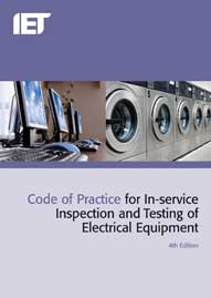 iet-code-of-practice-cover-4th-edition[1]