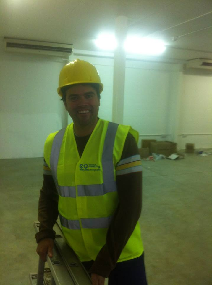 How To Become A Qualified Electrician Electrical Courses Ltd