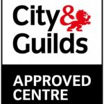 Approved City & Guilds Centre