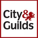 City and guilds electrical training