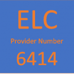 Electrical courses ELC number