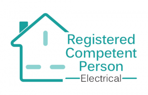 Registered Competent Person