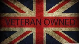Veteran owned logo 1 (002)